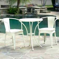 white outdoor table and chairs modern garden table and chairs gamenara77 com