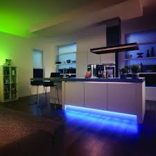 Philips Hue Light Strip Philips Hue Lightstrips Available At Maplin Interior