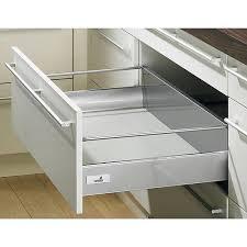 accessoire pour meuble de cuisine accessoires pour blocs tiroirs hettich achat vente de