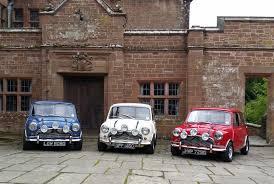 lexus uk jobs the italian job u0027 named the best british film of all time aol uk cars