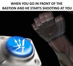 Button Meme - reflect button nut button know your meme