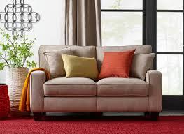 double sleeper sofa futon amazing double futon sofa bed ikea ps murbo sleeper sofa
