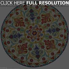 ballard designs kitchen rugs best kitchen designs
