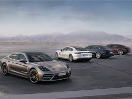 2016 porsche png cars coming to 2016 la auto show pictures business insider