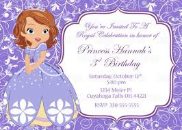21 best kid party princess sofia images on pinterest first