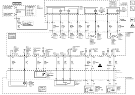 2004 saturn ion engine diagram 2004 engine problems and solutions
