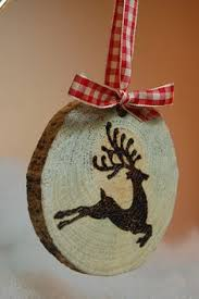 wooden ornaments patterns search pinteres