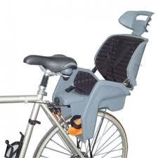 siege velo pour enfant evo siège toddler deluxe avec guidon primeau vélo