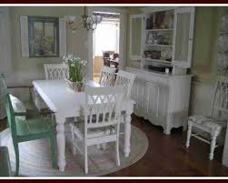 cottage style decor decoration cottage style decorating photos interior decoration