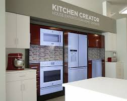 Sears Kitchen Cabinets Sears Brings Powerful Digital Innovation To Appliance Shopping