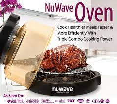 Nuwave Precision Induction Cooktop Walmart Nuwave Huawei P9