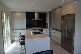 kitchen design auckland creative kitchens east tamaki stylishly simple in kohimarama showcase design manufacture