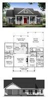 House Blueprints by Best 20 Ranch House Plans Ideas On Pinterest Ranch Floor Plans