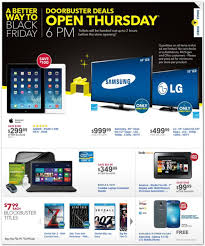 best buy black friday ad 2013 black friday 2013 ads