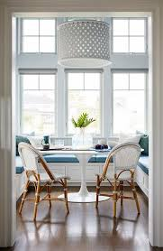 Blue Bistro Chairs Best 25 French Bistro Chairs Ideas On Pinterest Bistro Chairs