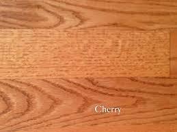 Laminate Flooring Calgary Site Finished Oak Stain Samples From Calgary Hardwood Flooring Company