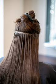 keratin hair extensions hair extensions pros and cons 11 braids hair