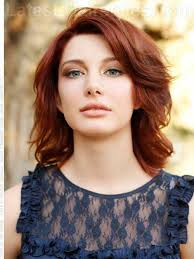 must see bob hairstyles with side bangs bob hairstyles 2017