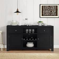 sideboard awful buffet sideboard pictures design crosley