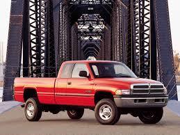 Dodge Ram Truck Model Years - dodge ram 2001 pictures information u0026 specs