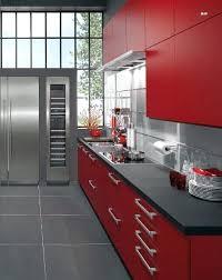 cuisines chez but cuisine meuble cuisine occasion cuisine ikea