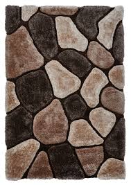 pebble rug pebble rug home rugs ideas
