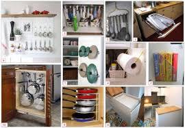 astuce rangement chambre convertable astuce rangement garage liée à impressionnant astuce