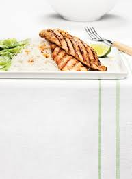 ricardo cuisine com style chicken cutlets with a cucumber salad ricardo