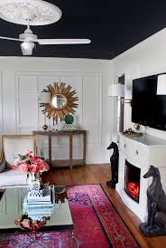 Interior Home Decorator Of Nifty Interior Design Interior - Interior home decorators