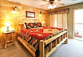 country bedroom decorating ideas rustic country bedroom decor country bedroom decor rustic