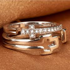 cute wedding rings images Jewels jewelry gold ring wedding wedding ring jpg