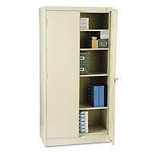 storage cabinets sam u0027s club