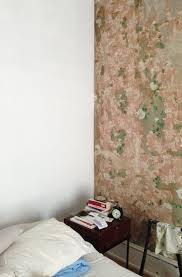 matching paint colors matching paint colors with old layered wallpaper apartment therapy
