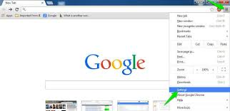 android chrome location how to disable location tracking android ios web ubergizmo