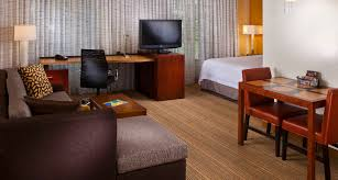 2 bedroom suites new orleans french quarter downtown new orleans hotels residence inn new orleans downtown