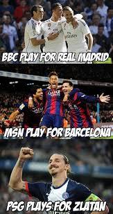 Suarez Memes - soccer memes suarez
