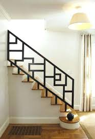 Wood Interior Handrails Stair Handrails Wood The Best Handrail Ideas On Stairs Outdoor