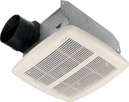 Bathroom Exhaust Fans With Light And Heater by Best Bathroom Exhaust Fan Reviews 2017 Rated U0026 Reviewed