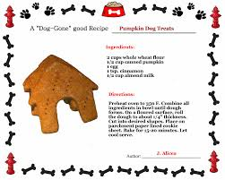 recipe for dog treats easy dog treat recipes that anyone can make about dog