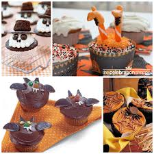 martha stewart halloween cakes 24 great halloween cupcakes skip to my lou
