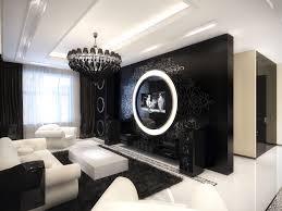 wohnzimmer luxus wohnzimmer luxus design bezaubernde auf moderne deko ideen auch
