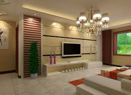 living room design ideas apartment mounted grey budget decorations room apartments designs wall modern