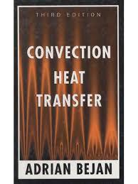 advanced engineering thermodynamics 3rd edition by adrian bejan