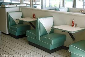 restaurantinteriors com deuce booths