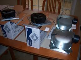 how to replace a bathroom ceiling fan install bathroom exhaust fan duct for bathroom vent