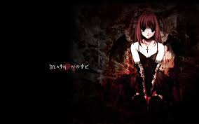 bat computer background death note bat angel desktop background hd 1920x1200 deskbg com
