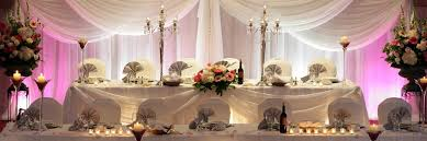 preparation of event plan for wedding wedding event planning school of professional continuing