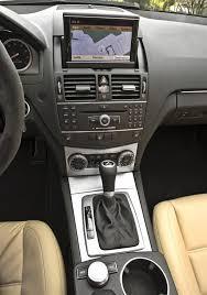 car mercedes 2010 2010 mercedes benz c class conceptcarz com
