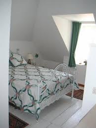 chambres d hotes au crotoy chambre d hôtes le crotoy baie de somme la maison bleue en baie