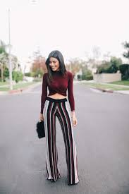 black friday guess hello wide leg pants of the day sazan